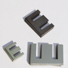 EI Lamination silicon steel strip ei 152.4 Thickness Transformer core plate