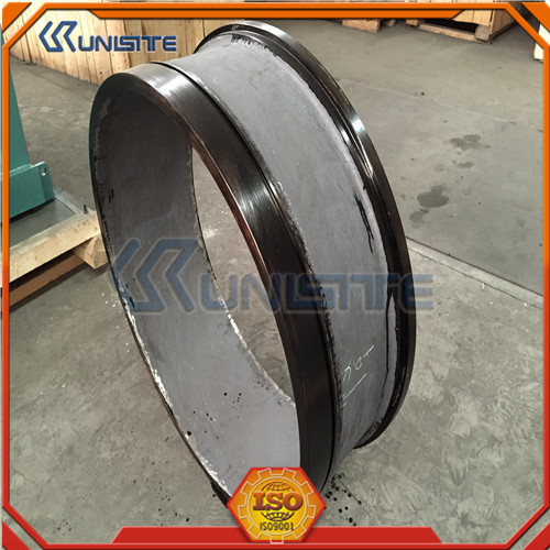 alloy steel carbon machined parts for sale