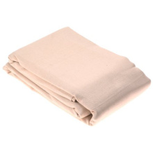 Heavy Weight Canvas Drop Cloth Walmart