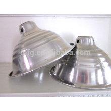 60w-80w Beste Qualität industrielle Lichtabdeckungen