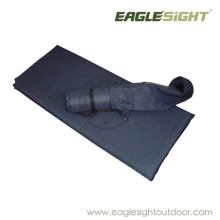 Self Inflating Camping Mat for Hiking/Outdoor Use