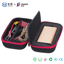 Portable Lithium Mini Car Battery for Emergency Starting