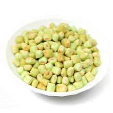Natural Snack for Cat Crunchy Veggie Shell with Filling Cat Food Cat Treats