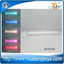 Vente chaude Led Form Lighting Light Stick, éponge Led Light Stick, Light Up Stick H123742