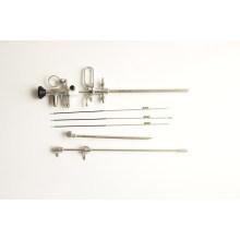 Urology Optical Urethrotome Set