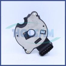 Crank Angle Sensor Ignition Module for MITSUBISHI OEM J841