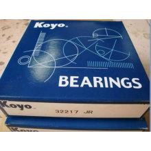 original KOYO bearing