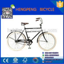 New style dutch classic city lady adult bicycle princess in china alibaba