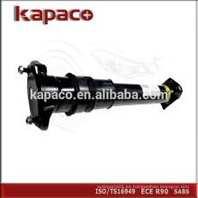 Venta caliente amortiguador trasero 1643202431/1643200931/1643201531/1643201631 para Mercedes-benz W164 / GL GL-Class 2007-2010