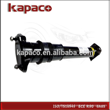 Hot sales rear shock absorber 1643202431/1643200931/1643201531/1643201631 for Mercedes-benz W164/GL GL-Class 2007-2010