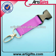2013 Cheap lanyard parts wholesale