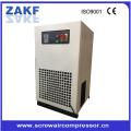 Venta caliente de la máquina del secador del compresor de aire del pequeño R22 R22