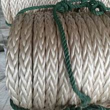 Good Quality for High Performance Rope Mooring Rope UHMWPE Rope export to Nicaragua Manufacturers