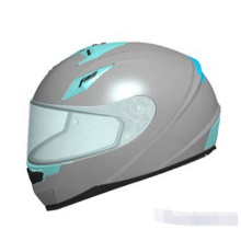 china motorcycle helmet parts injection mould 2018 Newest Design Plastic Injection Motorcycle helmet molds