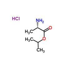 CAS No. 62062-65-1, L-Alanine Isopropyl Ester Hydrochloride
