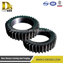 Trending hot products 2016 casting forging products made in china