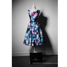 LSQ066 Navy diamonds stone sparkly lingerie vestidos baby girl tutu dress up barbie fashion games