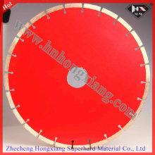 China Diamant Schneidmesser / Keramik Schneidmesser