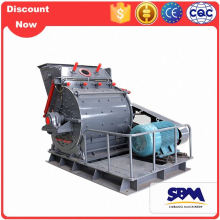 Shanghai k1, hammer crusher for sale machine price in korea