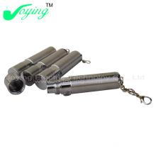 2013 Fashion Mini EGO Battery, Joying MT3 Electronic Cigarette Battery