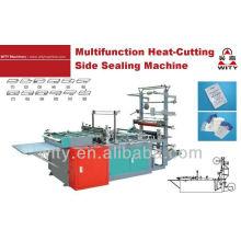 Multifunktions-OPP-Beutel-Siegelmaschine