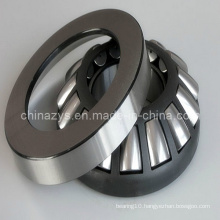 Thrust Self-Aligning Roller Bearing