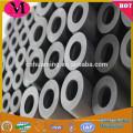 Carbon Graphite Tube
