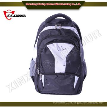 NIJ level IIIA.44 пользовательские военные рюкзаки для подростков