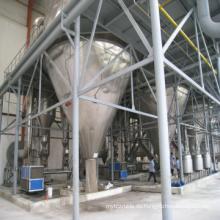 LPG-Serie Lebensmittel / Futtermittelindustrie Hochgeschwindigkeits-Zentrifugal-Sprühtrockner