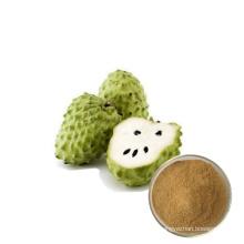 Manufacturer lowest price organic noni fruit powder