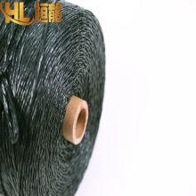 agrícolas prensa trançada biodegradável sisal prensa cabo cordão preços