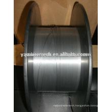 Gas shield Flux Cored Welding Wire E70T-1