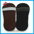 Mens Low Cut Liner Anti-Slipper unsichtbare Socken Bulk