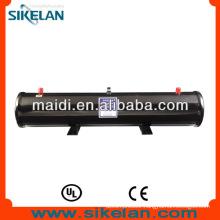Liquid Receiver SPLC-051WS