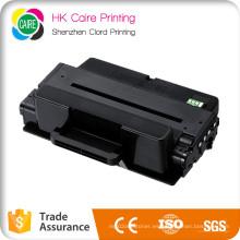 Cartucho de tóner compatible Workcentre 3315/3325 106r02310 / 106r02311 para Xerox