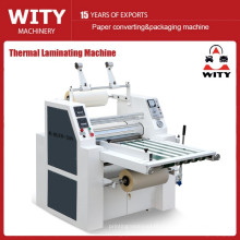 Manual Thermo Film Laminating Machine
