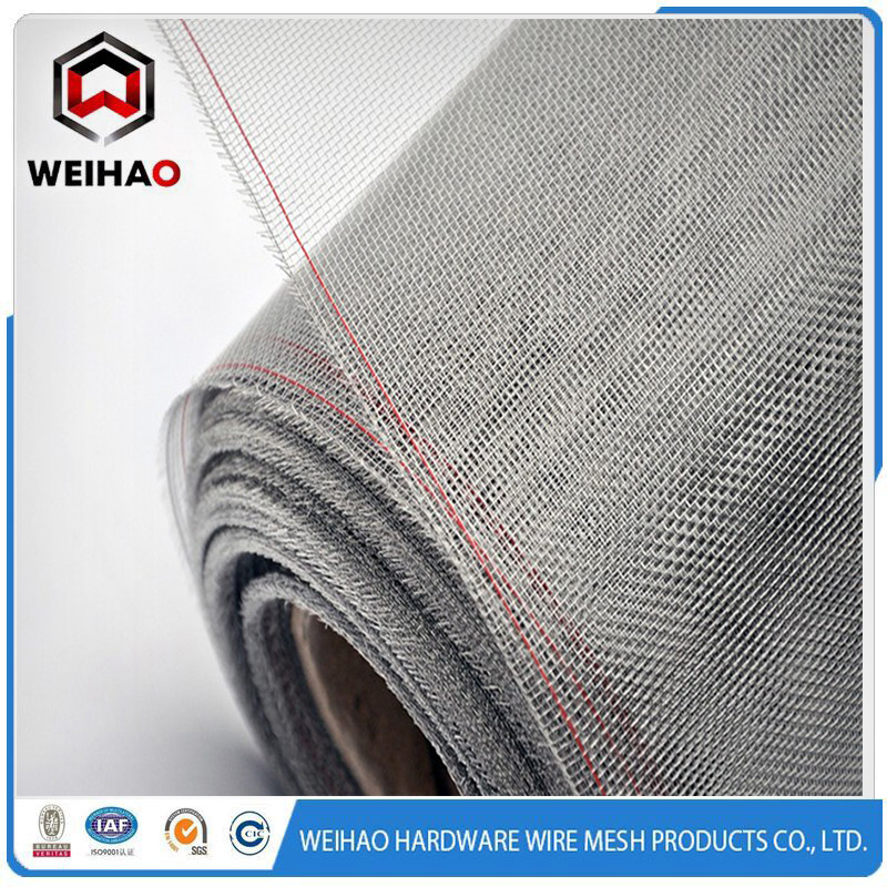 stainless steel wire mesh wire mesh