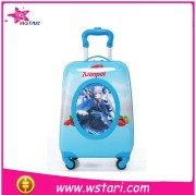 Trolley bag supplier fashion wheeled travel bag