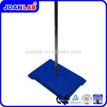 JOAN Lab Melhor preço Retort Stand Base (CAST IRON)