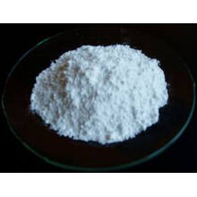 Zinkoxid (EINECS-Nr .: 215-222-5)