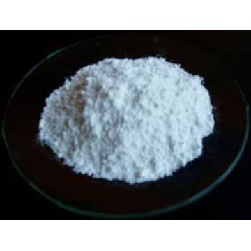 Zinc Oxide (EINECS No.: 215-222-5)