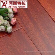 Okan Multilayer Madeira Engineered Flooring 15mm / (AX505)