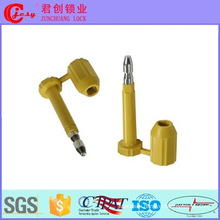 High Demand Products Mechanical Bolt Seal