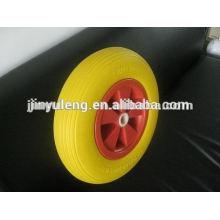 pneus de couleur 400-8