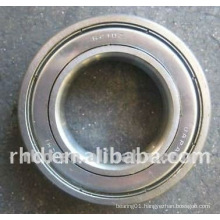 6210-z Nachi deep groove ball bearing