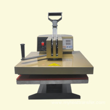 40 * 50CM shake head heat transfer machine