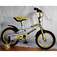 Belles Bicyclettes BMX Enfants Bon Prix (FP-KDB117)