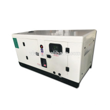 37.5 Kva Weifang Cp Machinery Cheap Top Quality 30kw 37.5 Kva Diesel Generator price