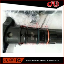 CUMMINS K38 K50 Injector 3609849
