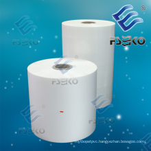 Digital Thermal Film for Digital Printing (Super stick) -35mic